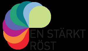 EnStarktRost