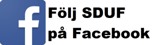 SDUF Facebook