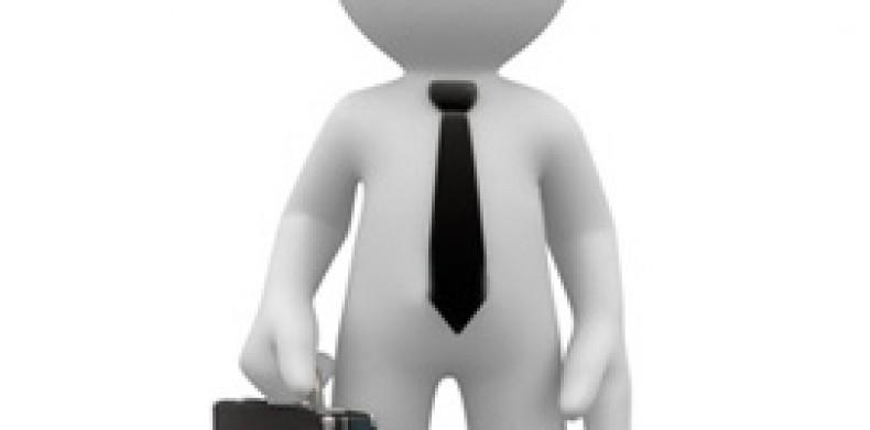 SDUF söker en ny ungdomskonsulent