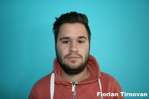 Florian 3e call