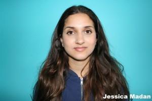 Jessica 3e call