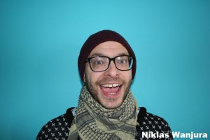 Niklas 3e call