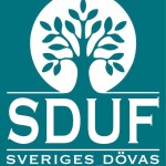 SDUF logo