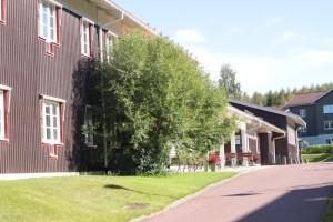 Västanviks folkhögskola 2