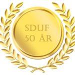 50-medaljer